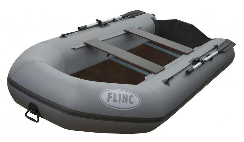 Flinc 300TL
