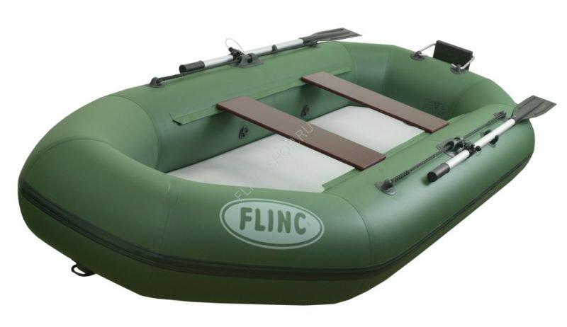 Flinc 300TLA