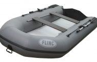 Flinc 280TLA