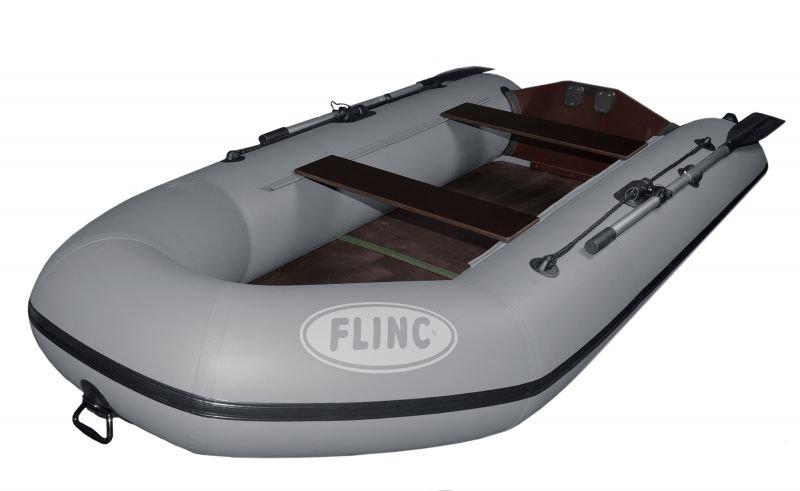 Flinc 280L