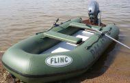 Flinc 240L